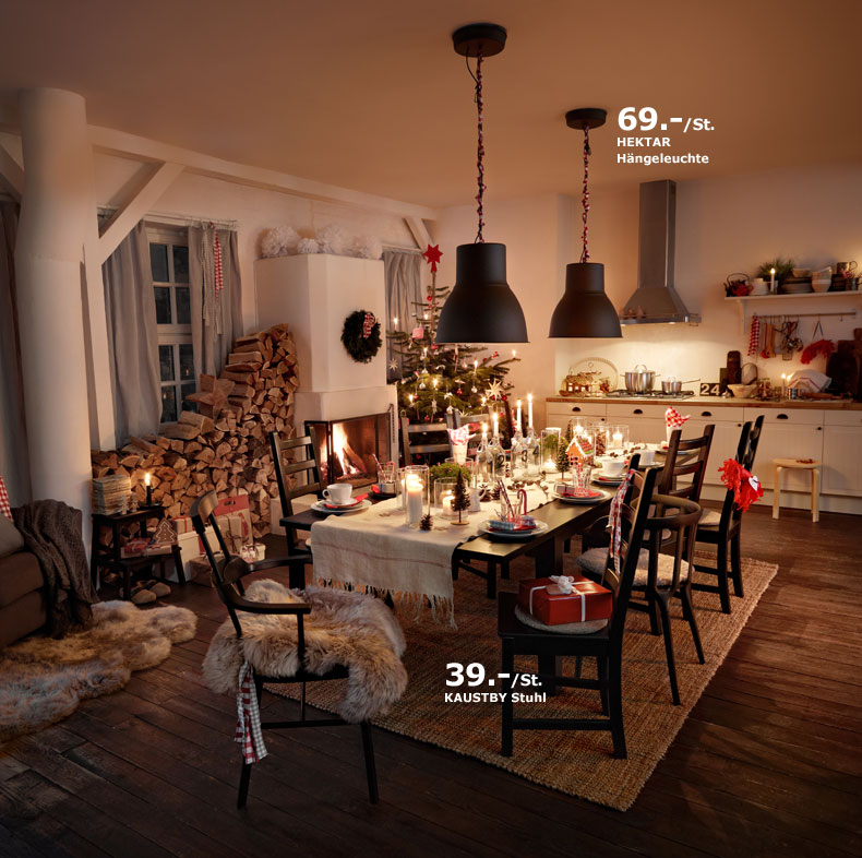 ikea weihnachten my blog. Black Bedroom Furniture Sets. Home Design Ideas